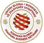 Rrjeti i biznesit Shqiptar