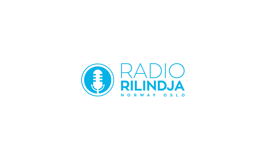 Radio Rilindja Oslo nett radio