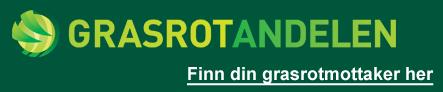 """Klubi sportiv """"RILINDJA"""" Oslo, ju sjell lajmin më të mirë!"""