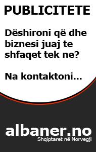 nga mediat lajme gazeta shqiptare online shtypi i dites te gjitha