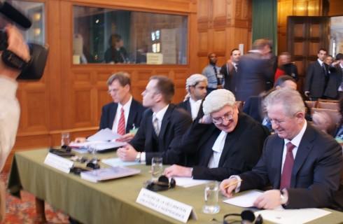 GJND: Tri shtete në favor të Kosovës, një kundër