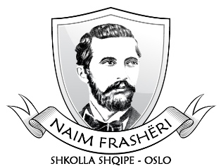 Sot para 124 vjetësh në Korçë u hap shkolla e parë në gjuhën shqipe. Gëzuar 7 Marsin, Ditën e Mësuesit!