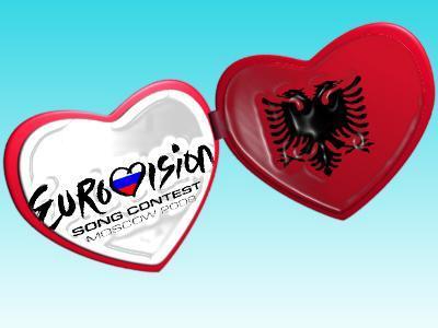 Eurovizioni 2009: Finalja e festivalit muzikor  të shtunën, voto Kejsi Tola!