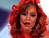 """Këngëtarët kosovarë të kënaqur me vlerësimet nga """"Top Fest 6"""""""